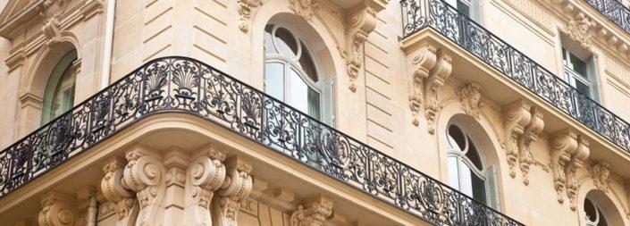Tailleur pierre Bordeaux: société E.R.G